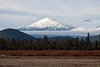 Sunday Drive<br /> Mt Bachelor taken from South Century Drive near La Pine, Oregon.<br /> ~Deb<br /> 1/10/10