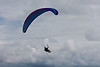 Paragliding in Oceanside<br /> ~Deb<br /> 5/26/2010