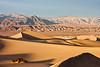 Death Valley Sand Dunes<br /> ~Deb<br /> 3/21/2011