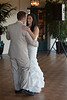 A Proud Mom<br /> <br /> My heart is full of joy to watch my daughter #2 be in love.<br /> Mike and Cheryl congratulations on your marriage.<br /> I love you both.<br /> <br /> Deb<br /> 6/23/2012