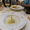 first course - so delicious!
