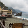 so we will walk for a bit and come back to Monterosso