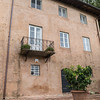 Casa Berti - 17th century manor house