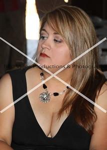 Lynda Sanchez Ortiz