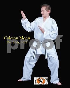 Coleson1407