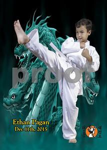 Ethan1316