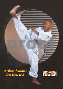 Arthur1331