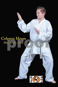 Coleson1407-8