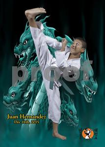 Juan1536