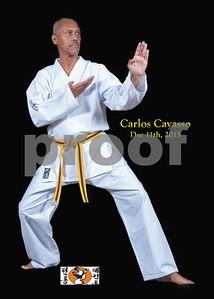 Carlos1492