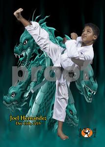 Joel1531