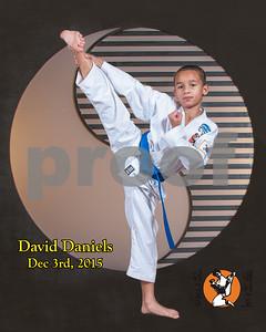 David-8