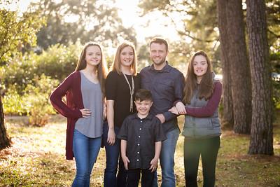 family-9