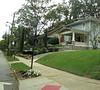 Oakhurst-Dekalb County-Decatur GA (3)
