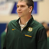 FH coach