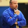 Shanks coach