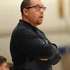 LV coach