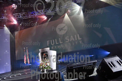 December 15th, 2017 Full Sail Graduation