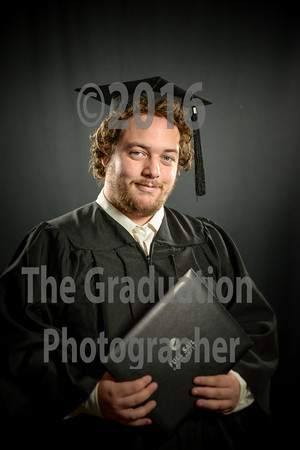 December 16th, 2016 Full Sail Graduation