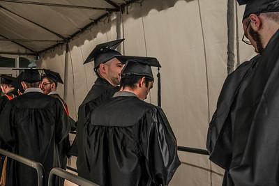 December 18th 2015 Full Sail Graduation