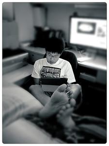 Taken with KitCam.  http://kitc.am
