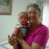 Nan and Maddox