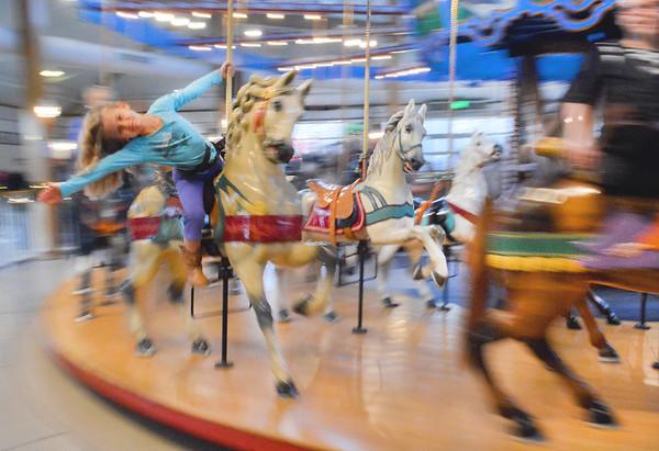 NWS-PT113014-carousel01.jpg