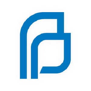 Planned Parenthood Employee Luncheon