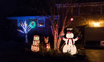 WBUN_ChristmasDecorations-122016-1