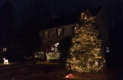 WBUN_ChristmasDecorations-122016-2