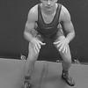 02 - Aaron Schoemann - JR BW