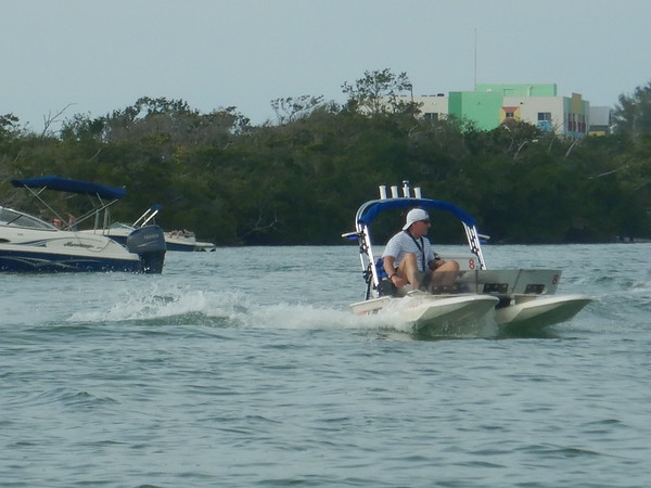 12-23-17-Barrier Island 2:00pm