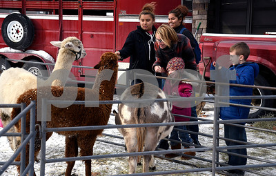 """12/16/2017 Mike Orazzi 