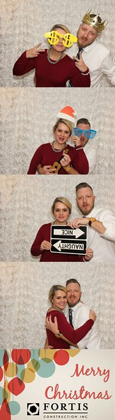 Holiday Party Photos