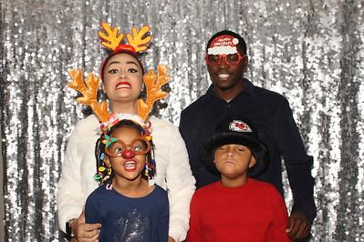 Jay Wolfe Acura >> Jay Wolfe Acura Holiday Party 2019 - ShutterBooth Kansas City