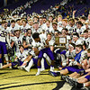 Class 5A State Football Tournament