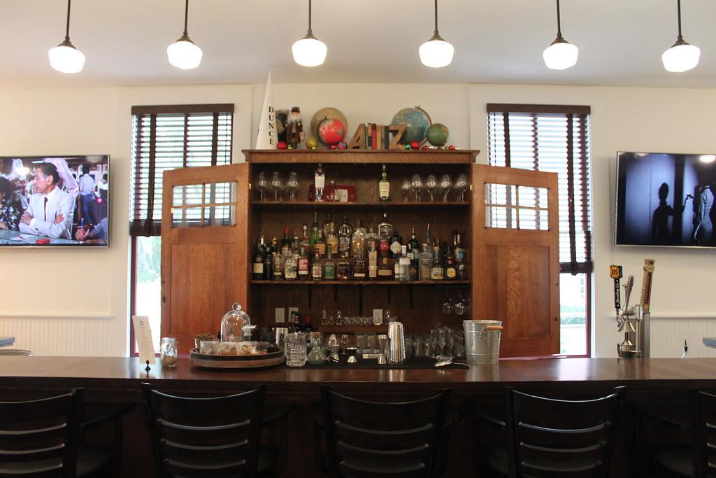 Amelia Schoolhouse Inn