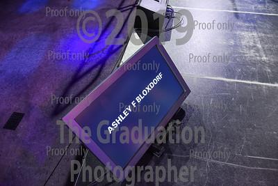 EM2694