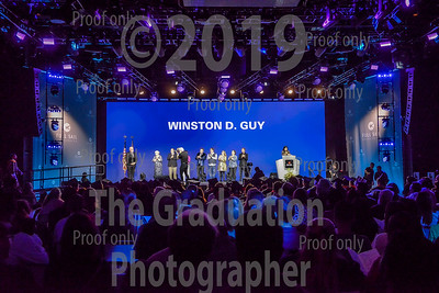 """PERMISSIONS GRANTED """"Re-print Re-use license granted by Ed McDonald Photography and the Graduation Photographer. Print out this email and save this for your license""""."""