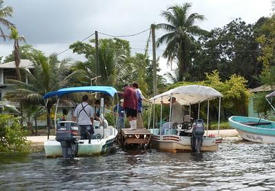 group Belize