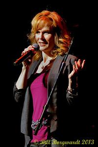 Shannon Gaye - Huron Carole 2013 089