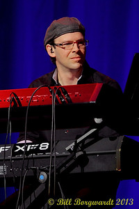 Kristian Alexandrov - Huron Carole 2013 366