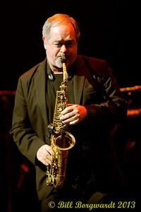Tom McKillip - Huron Carole 2013 167