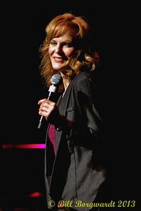 Shannon Gaye - Huron Carole 2013 098