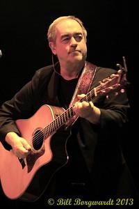 Tom McKillip - Huron Carole 2013 103