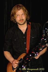 Nathan McMurdo - Shane Chisholm at LBs 049