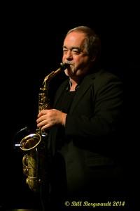 Tom McKillip - Huron Carole 2014 298