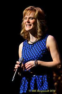 Shannon Gaye - Huron Carole 2014 394