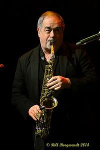 Tom McKillip - Huron Carole 2014 185