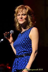 Shannon Gaye - Huron Carole 2014 154